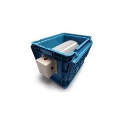 Pollinator avec variateur - Secret Box