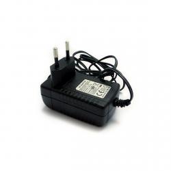 Adaptateur secteur pour pompe sous vide électrique - Secret Smoke