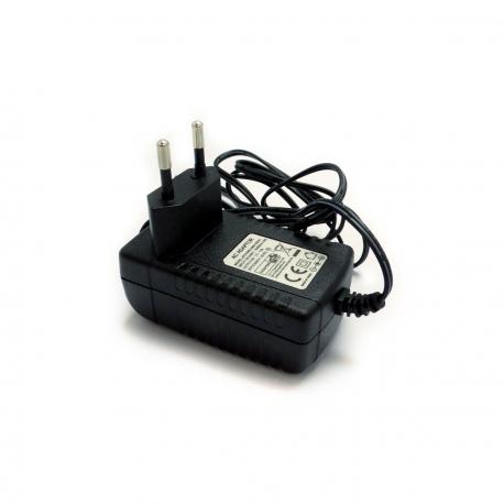 secret smoke adaptateur pour pompe lectrique hydrozone. Black Bedroom Furniture Sets. Home Design Ideas