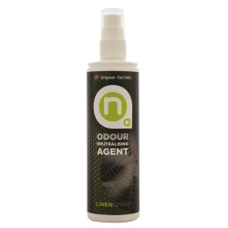 Spray Odour Neutralising Agent LINEN 200ml - O.N.A