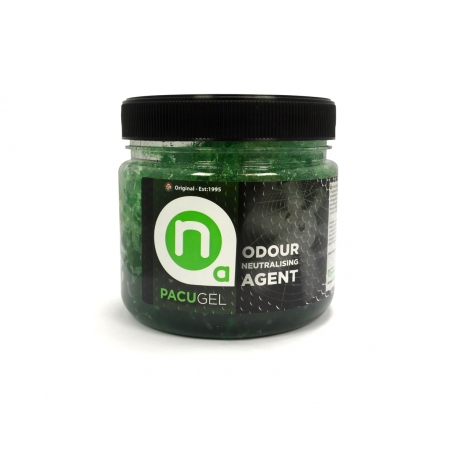 Gel Odour Neutralising Agent PACU 1 litre - O.N.A