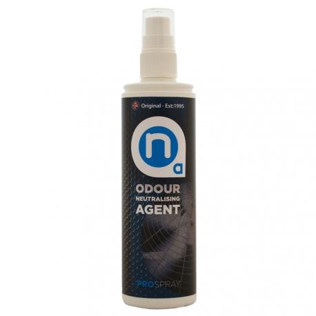 Spray Odour Neutralising Agent PRO 200ml - O.N.A