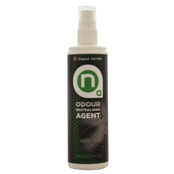 Spray Odour Neutralising Agent PACU 200ml - O.N.A