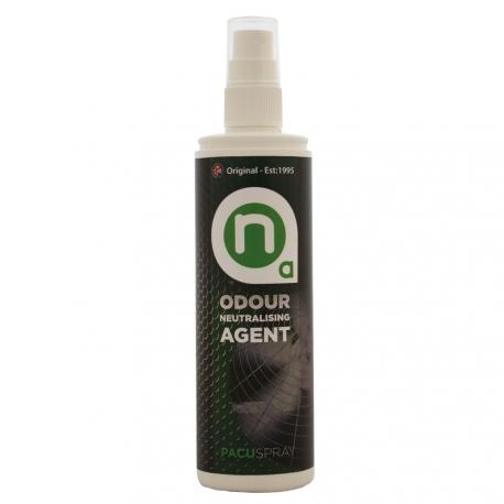 Spray Odour Neutralising Agent PACU 200ml - O.N.A