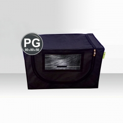 PROBOX PROPAGATOR