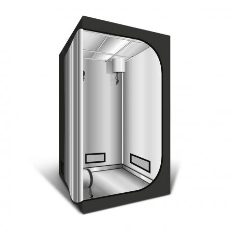 Tente GreenCube - G-Light Silver 60x60x160cm