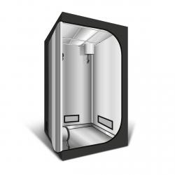 Tente GreenCube - G-Light Silver 100x100x200cm