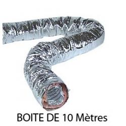 gaine-isolee-phonique-o-204mm-boite-10m