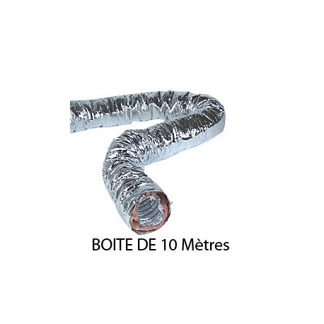 gaine-isolee-phonique-o-315mm-boite-10m