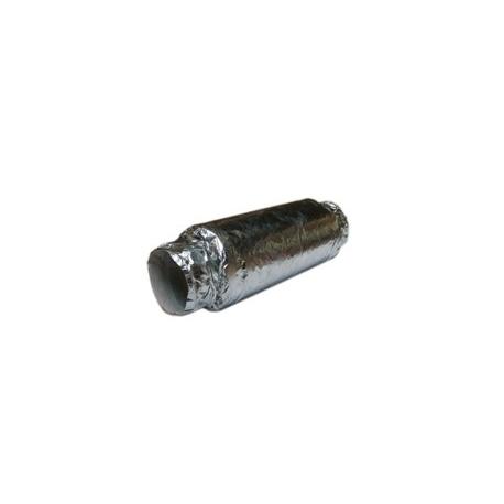 silencieux-souple-pour-extracteur-diam-125mm