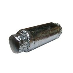 silencieux-souple-pour-extracteur-diam-254mm