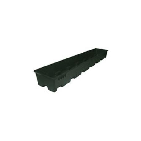 aquatray-100-x-15-cm-pour-tapis-coco-ou-lder