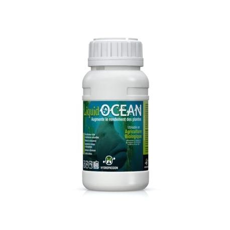 hydropassion-liquid-ocean-250-ml