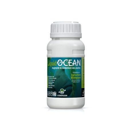 hydropassion-liquid-ocean-250-ml