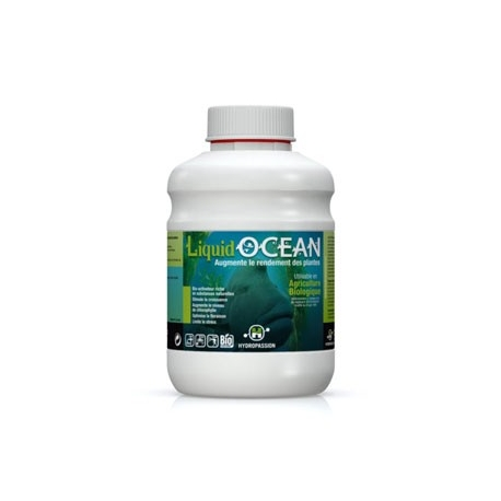 hydropassion-liquid-ocean-500-ml