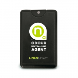 (O.N.A.) MINI SPRAY LINEN - 15 ML