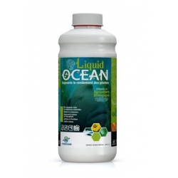 hydropassion-liquid-ocean-1l