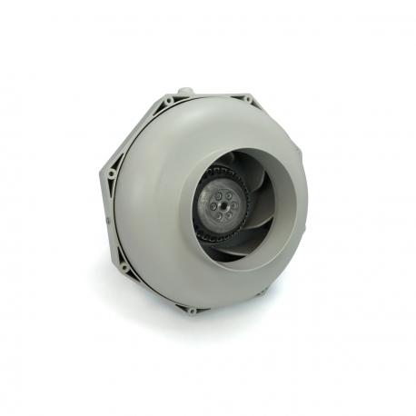 Extracteur Ø 150mm Can-Fan RUCK 150 - 470m3/h
