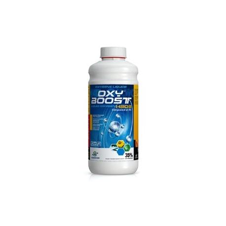 oxy-boost-h2o2-35-1-l