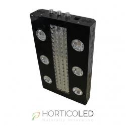 HORTICOLED - Panneau Led XMAX 6 V4 - 900W Led