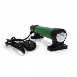 ECOHEAT - GREENHOUSE Heater 45W