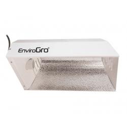 EnviroGro - Réflecteur Pro CFL