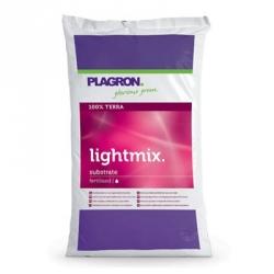 PLAGRON LIGHT-MIX SAC 25L