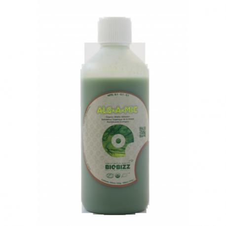 Biobizz - Alg.A.Mic - 250ml