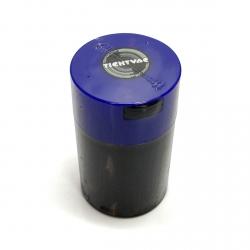 TightVac 0.57 litre