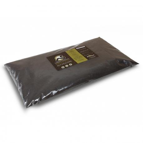 Lombri-Compost - sachet de 3 kilos - Guano Diffusion