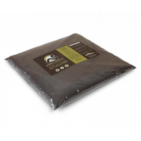 Lombri Compost - sachet de 5 kilos - Guano Diffusion