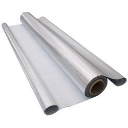 film-diamond-easygrow-largeur-125cm-rouleau-30m