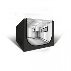 Tente G-MAX Propagator 60x60x90 - Greencube