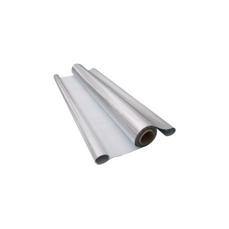 film-diamond-eco-easygrow-largeur-125cm-rouleau-30m
