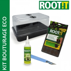 Kit bouturage Eco