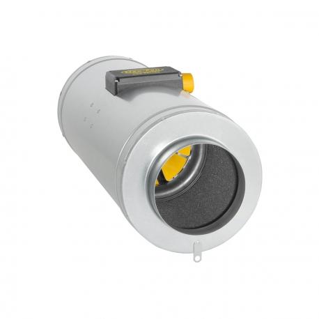CANFAN Q-Max AC 150mm / 555 m3 - 3 vitesses