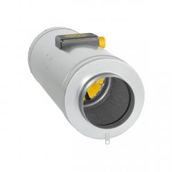 CANFAN Q-Max AC 200mm / 1120 m3 - 3 vitesses