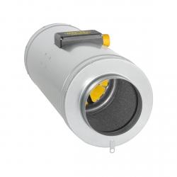 CANFAN Q-Max AC 250mm / 1590 m3 - 3 vitesses
