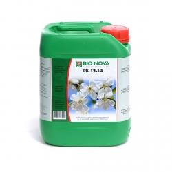 PK 13/14 - 5 litres - Bio Nova