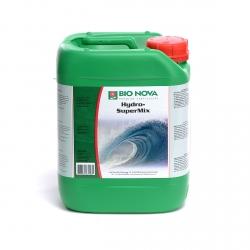 Hydro SuperMix - 5 litres - Bio Nova