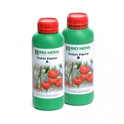 Nutri Forte A+B - 1 litre - bio Nova