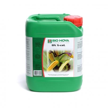 BN X-CEL - 5 litres - bio Nova