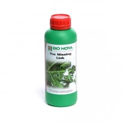 The Missing Link - 1 litre - Bio Nova
