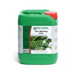 The Missing Link - 5 litres - Bio Nova