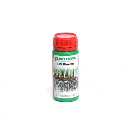 Bio Nova - BN Roots 250ml