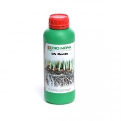 BN Roots - 1 litre - Bio Nova
