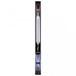 TUBE FLUO COMPACT PROSTAR 55W - 9500K