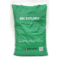 BIO NOVA SOILMIX A-QUALITY - 40 L