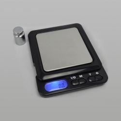 Balance X'TREME XTR650 Fuzion - 0.1g