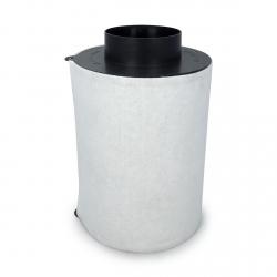 FILTRE CHARBON PROACTIV - 160mm/690m3 + REDUCTEUR 150/160